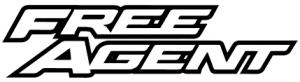brand7